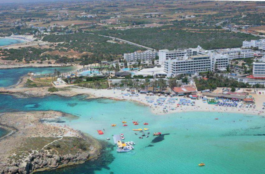 http://budavartours.hu/binaries/content/gallery/budavar/locations/accomodations/Ciprus/Ayia+Napa/Adams+Beach+Resort+Hotel/8660c0c5-ace7-3eac-b712-cb28ea2c932f.jpg