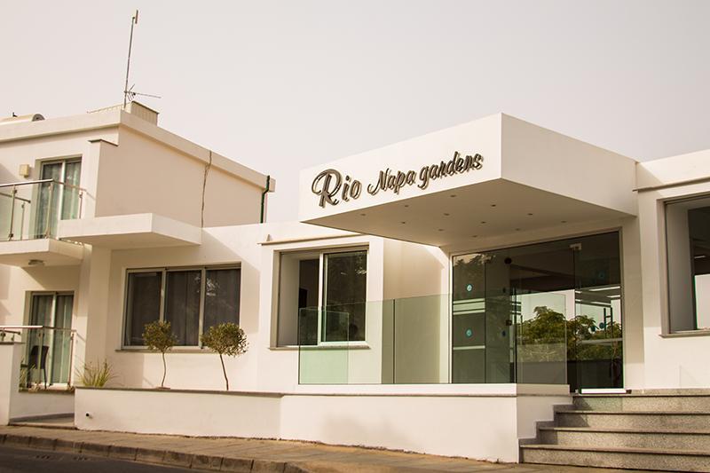http://budavartours.hu/binaries/content/gallery/budavar/locations/accomodations/Ciprus/Ayia+Napa/rio-napa-gardens-hotel/image_2_11.jpg