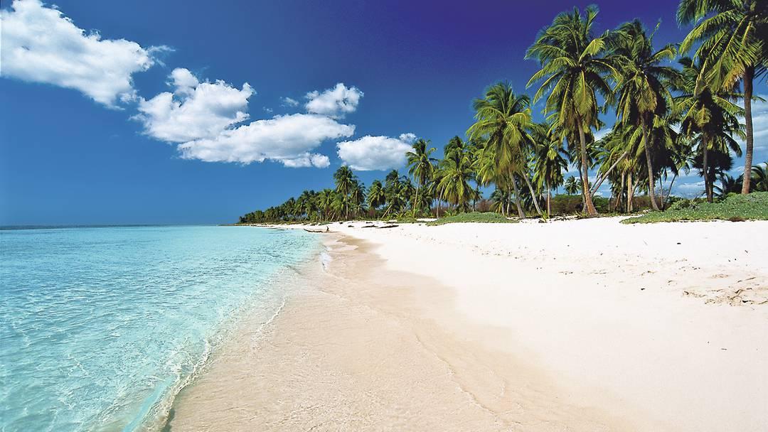 Dominika - Dominikai üdülés - Memories Splash Hotel