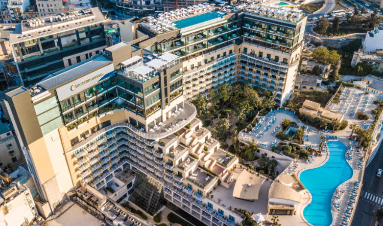http://budavartours.hu/binaries/content/gallery/budavar/locations/accomodations/M%C3%A1lta/sliema---st.-julians/intercontinental-malta-hotel/intercontinental-malta-hotel-1.jpg