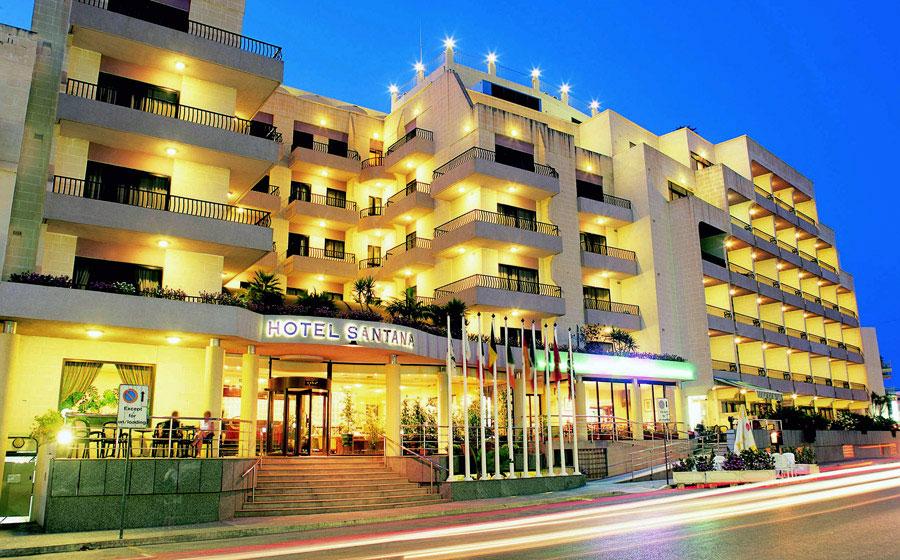 http://budavartours.hu/binaries/content/gallery/budavar/locations/accomodations/M%C3%A1lta/st.-paul-s-bay/Santana+Hotel/hotel_santana_block_hotel_1.jpg