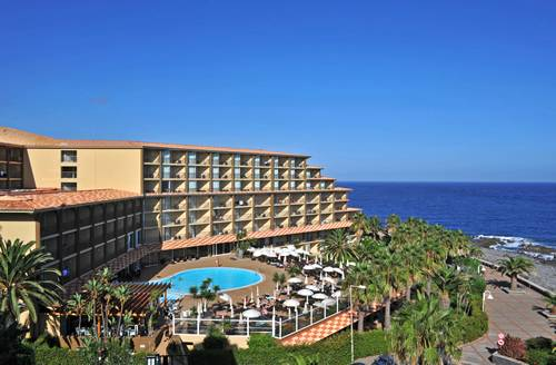 http://budavartours.hu/binaries/content/gallery/budavar/locations/accomodations/Portug%C3%A1lia/Canico/Four+Views+Oasis+Hotel/four-views-oasis--1.jpg