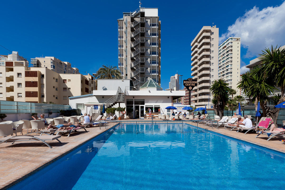 http://budavartours.hu/binaries/content/gallery/budavar/locations/accomodations/Spanyolorsz%C3%A1g/Benidorm/Benidorm+Centre+Hotel/benidormcentre.jpg