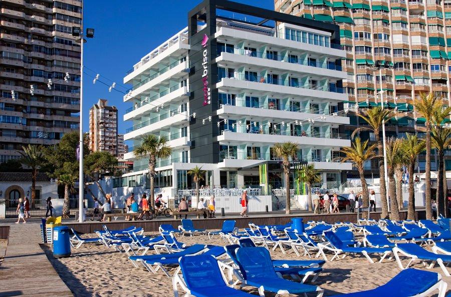 http://budavartours.hu/binaries/content/gallery/budavar/locations/accomodations/Spanyolorsz%C3%A1g/Benidorm/Brisa+Hotel/brisa-hotel-0.jpeg