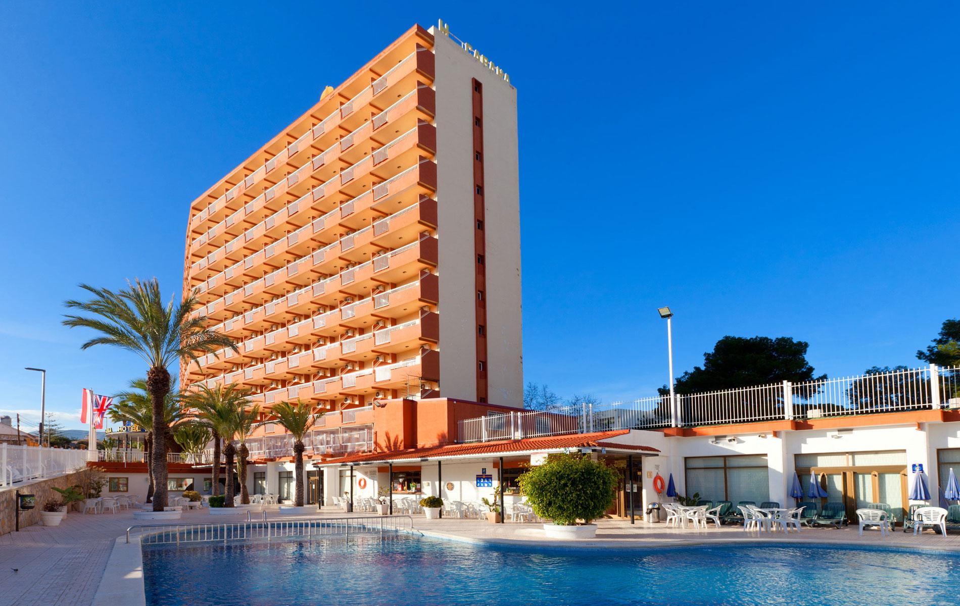 http://budavartours.hu/binaries/content/gallery/budavar/locations/accomodations/Spanyolorsz%C3%A1g/Benidorm/Cabana+Hotel/cabanahotel.jpg