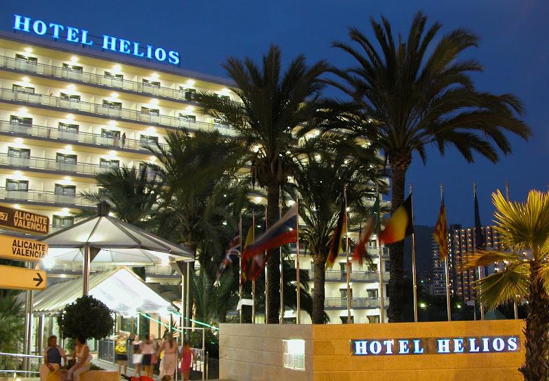 http://budavartours.hu/binaries/content/gallery/budavar/locations/accomodations/Spanyolorsz%C3%A1g/Benidorm/Helios+Hotel/heli-h-ben3.jpg
