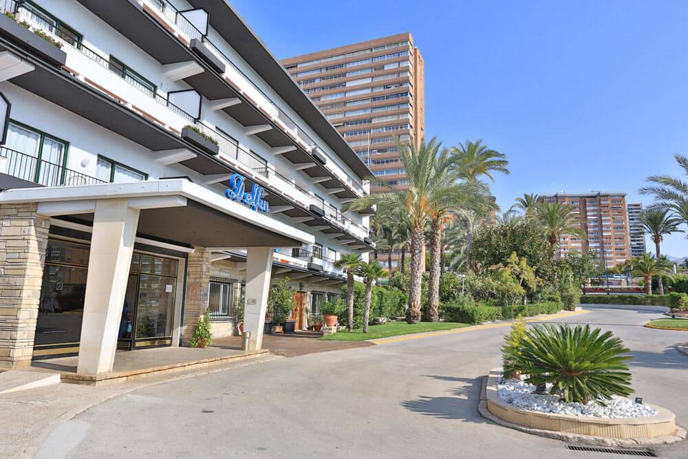 http://budavartours.hu/binaries/content/gallery/budavar/locations/accomodations/Spanyolorsz%C3%A1g/Benidorm/gran-hotel-delfin/gran-hotel-delfin.jpg