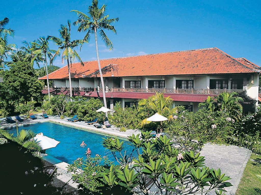 http://budavartours.hu/binaries/content/gallery/budavar/locations/accomodations/indonezia/denpasar/bumas-hotel/bumas-hotel-bali-indonezia.jpg