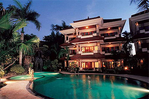 http://budavartours.hu/binaries/content/gallery/budavar/locations/accomodations/indonezia/sanur/parigata-resort--spa/parigata-sb-11.jpg