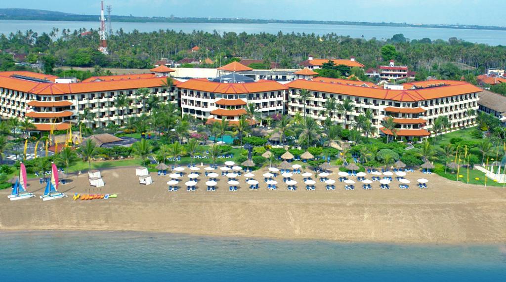 http://budavartours.hu/binaries/content/gallery/budavar/locations/accomodations/indonezia/tanjung-benoa/grand-mirage-hotel--thalasso-bali-hotel/gran-mirage-hotel-9.jpg